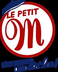 LOGO_Le petit m.png