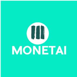 monetai.png