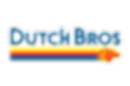 Dutch Bros Logo (1).png
