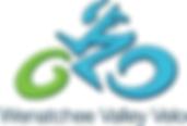 WVV-Logo1 copy.png