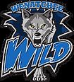 Wenatchee_Wild_Logo.svg.png