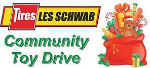 Toy Drive Logo.png