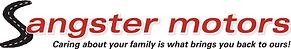 Sangster_logo.png