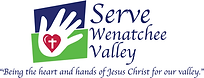 Serve-Wen-Valley-Logo copy.png