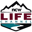 NCWLIFE-Logo-Square copy.png