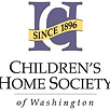 _Children's Home Society copy.png