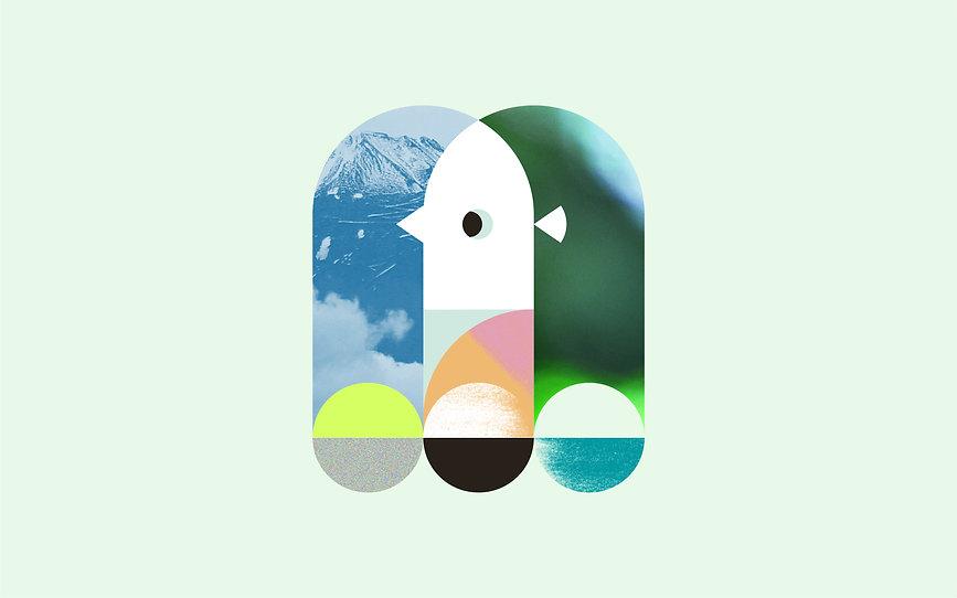 amabie-01.jpg