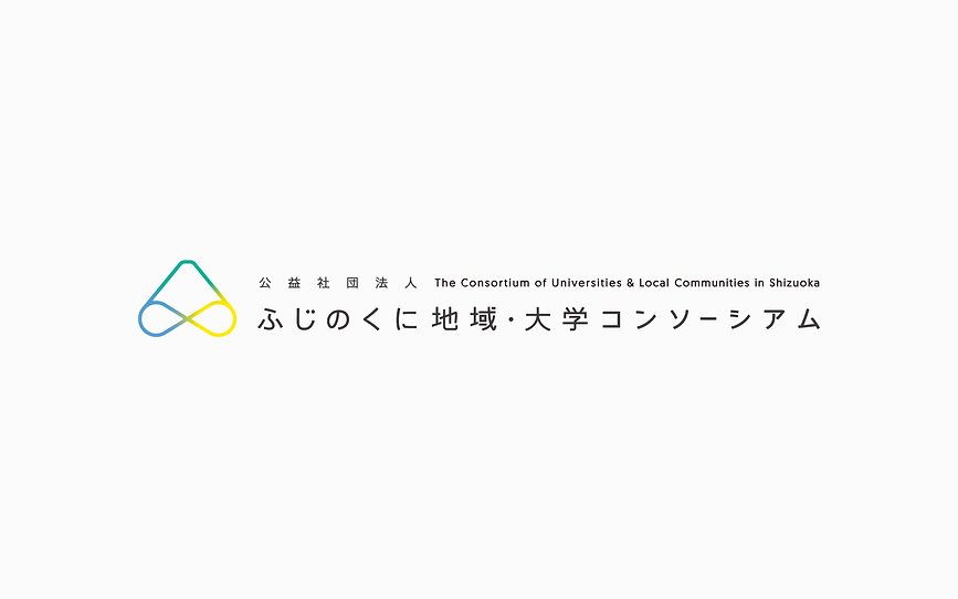 fujinokuni-05.jpg