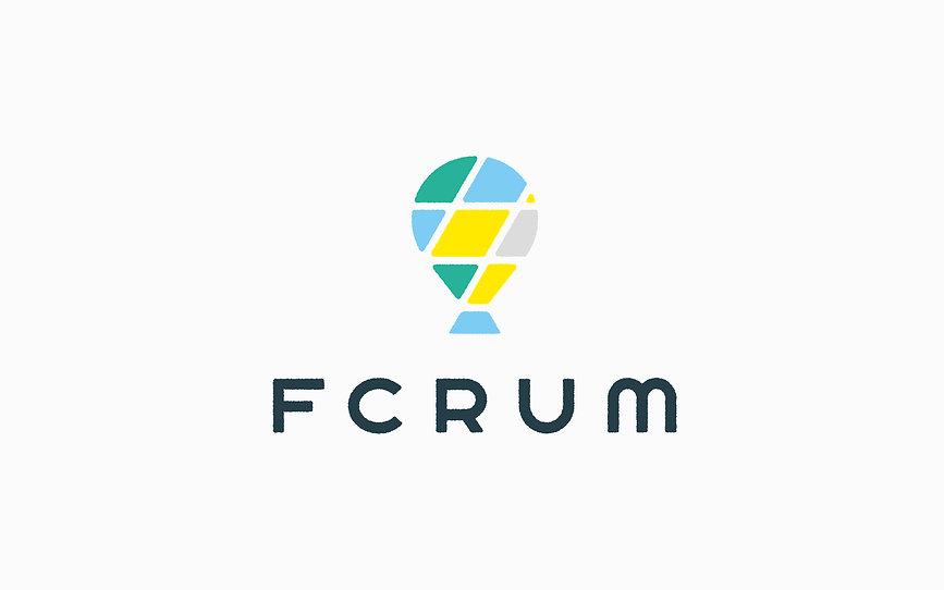 fcrum-02.jpg