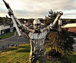 brownhills miner.jpg