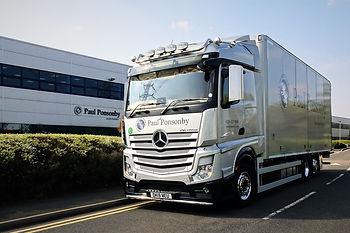 ponsonby truck.jpg