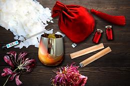 Artisan Candle Making Kits