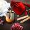Thumbnail: Artisan Candle Making Kits