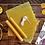 Thumbnail: Rolled Beeswax Candles DIY Kit