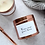 Thumbnail: Scented Candle Tins