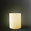 Thumbnail: Wax Hurricane Lantern