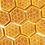 Thumbnail: 100% Beeswax Tealights
