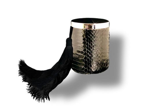 Alligator Vessel