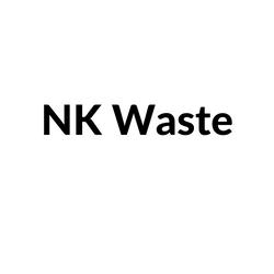 NK Waste