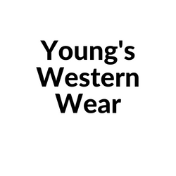 Young's Western Wear