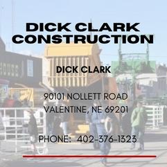 DICK CLARK CONSTRUCTION.png