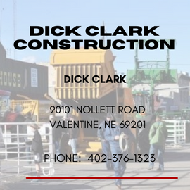 DICK CLARK CONSTRUCTION.png