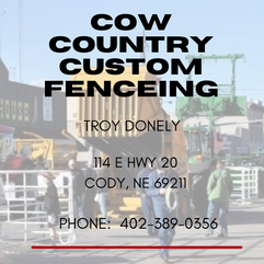COW COUNTRY.png