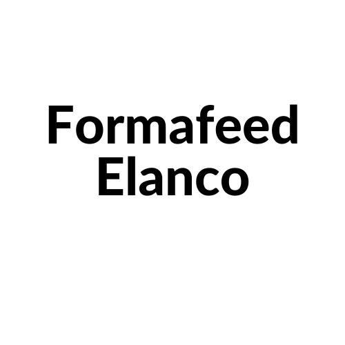 Forma Feed_ Elanco