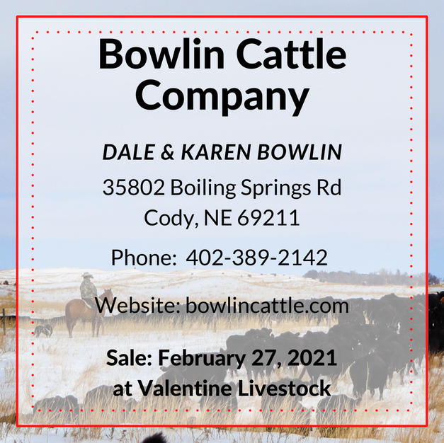 Bowlin Cattle Company.png