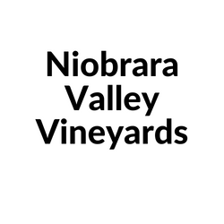 Niobrara Valley Vineyards plain