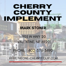 CHERRY COUNTY IMPLEMENT.png