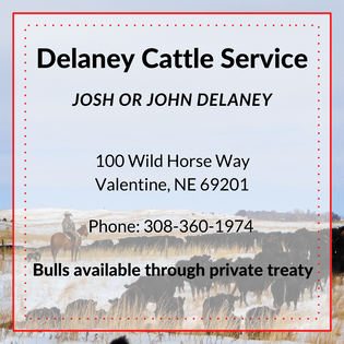 Delaney Cattle Service.png
