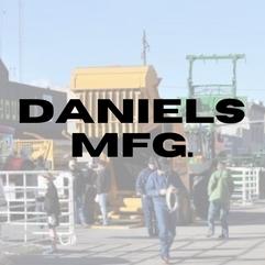 DANIELS MFG.png