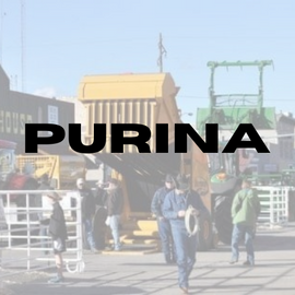 PURINA.png