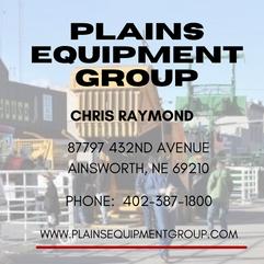 Plains Equipment Group.png