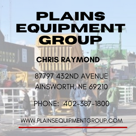 Plains Equipment Group.png