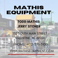 MATHIS EQUIPMENT.png