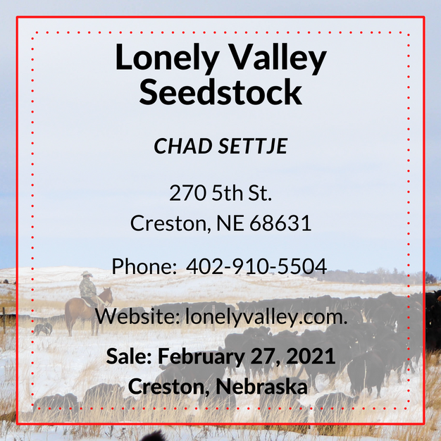 Lonely Valley Seedstock.png