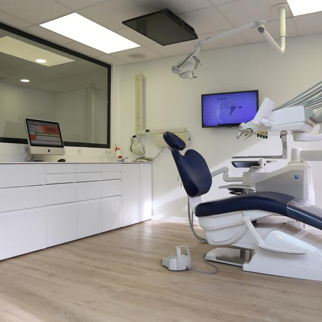 Cabinet dentaire Dr Julien AMOYEL