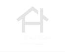 House Ways Realty & Associates