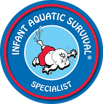 Seal_InfantAquaticSurvivalSpecialist_Jun