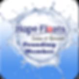 Water_Founding_Member_BSS-300x300.png