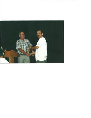 Keith award acceptance.jpg