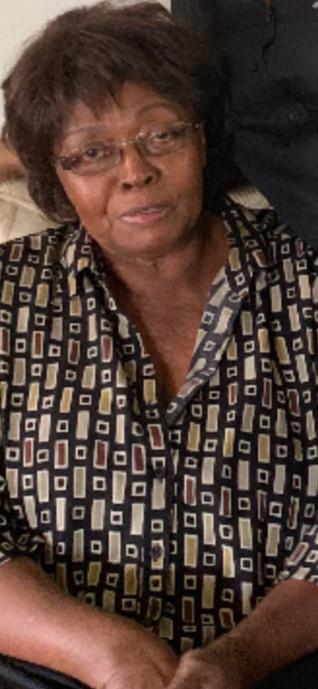 20. My sweet grandma.jpg