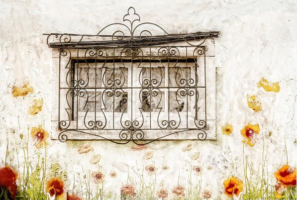 Enchanting by Susan Ashford SCORE:18