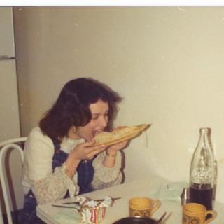jan 1977 san juan.jpg