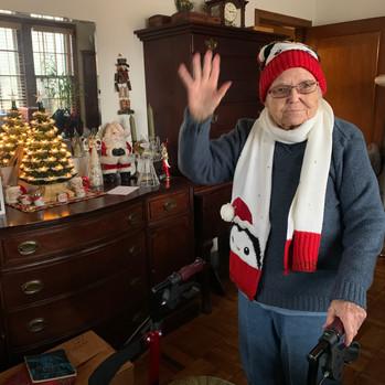 Mom_s Last Christmas.jpeg