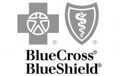bluecrossblueshield-scaled.jpg