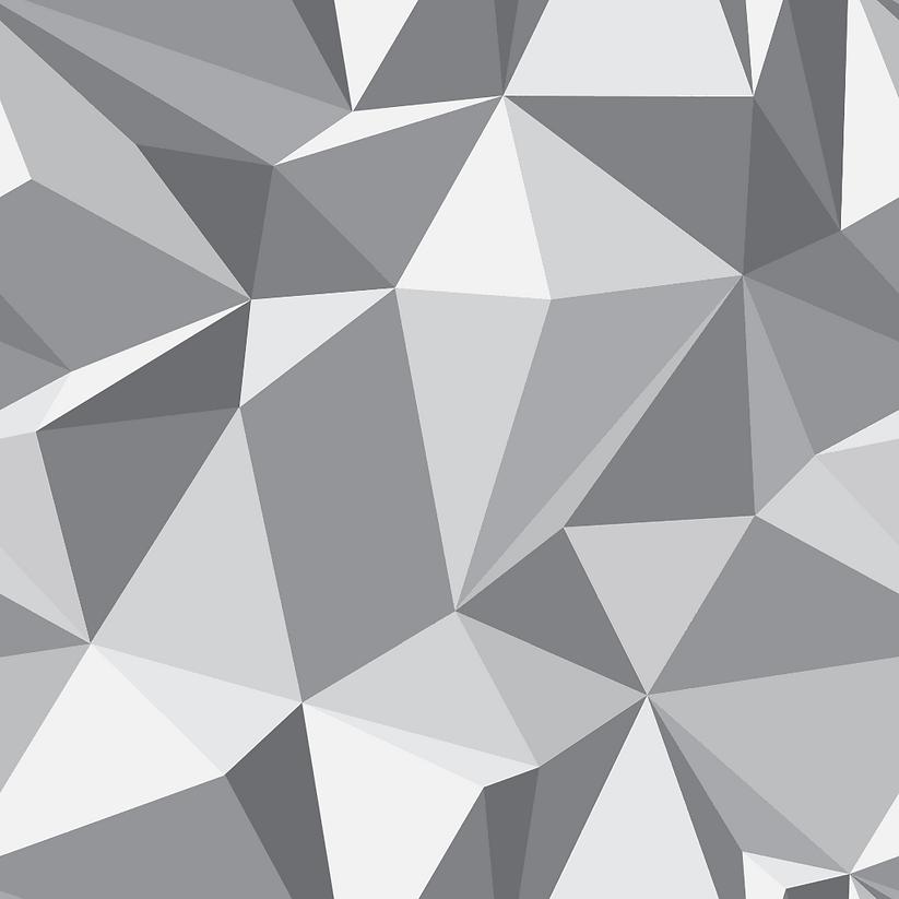 pattern_8.png