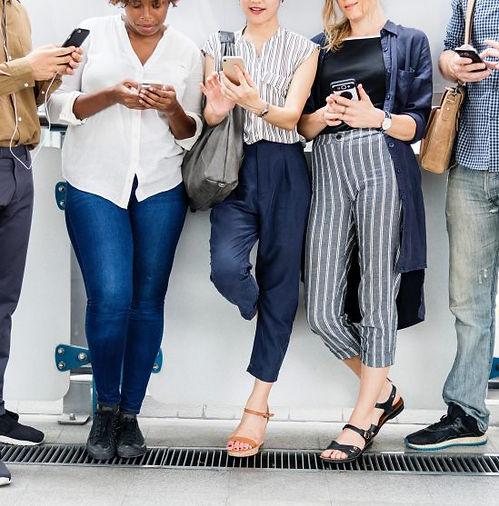 Group-of-people-on-phones.jpg